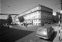 sítios de Lisboa