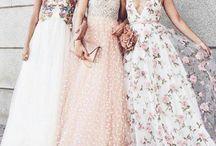 Φορέματα Κουμπάρας