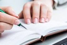 Thesis Statement Writing online