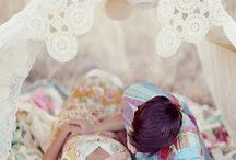 .Couples Photo Ideas. / by Morgan Ladner