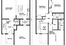 plan 2plex