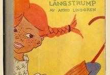 Children literature genre heroes / Children as hereos in children literature