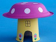 fair house