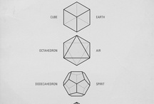 Figura - element
