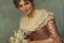 Lady Mallbury's Companion