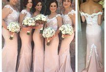 What to wear at tutski's wedding