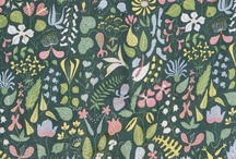Design | Pattern / by Lab Partners