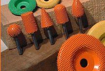 Εργαλεία για ξυλο