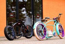 röder bikes