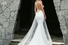 really like wedding dresses