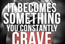Gym motivation  / Motivational photos