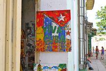 CUBA / CUBA-travel photos