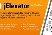 Free WP Plugins / Free Wordpress Plugins Download #wpplugins