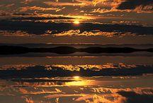 Beautiful / by Marcy Truax