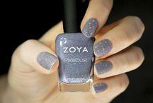 nails! / Nail polish ideas
