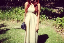 Diligo | ♥ Real Women Real Style / cape Town Street Style / by Diligo Online
