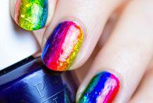 opi színek