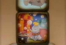 Little Dumbo!