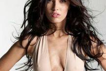 Megan Fox Hot Photos Pictures Images