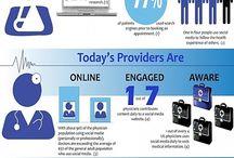 Healthcare in the Digital — Медицина и технологии