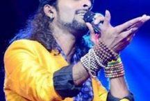 Rituraj Mohanty Odia Singer