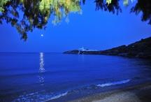 livro SIPHNOS Editora Saraiva e-book / SIPHNOS linda ilha grega.
