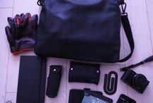in bag/bag