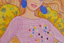 ..:: <3 Vintage Barbie <3 ::..