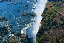 Zimbabwe / People, Places & Culture
