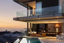House / Arkitektur