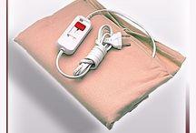 Produkty elektryczne