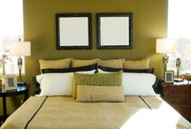 Feng shui / Optimize all areas of your life with Feng Shui concepts