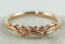 Rings! *.*