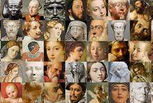 Konstsamlingar