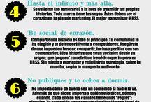 Publicidad - Marketing - Diseño