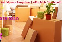 The Progress Of Revelation Right Packers And Movers Bangalore