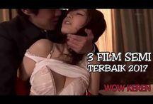 Film Semi Korea Jepang 2017 / Download Film Semi Korea Jepang 2017 Streaming Film Semi Korea Jepang 2017