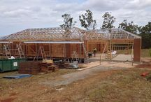 Under construction / These homes are currently under construction. You may like to follow their progress