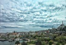 İstanbul photo