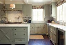 Le wild kitchen