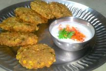 Navratra Vrat  Recipe / Browse the board for some delicious and easy fasting recipe used during festivals like Navratra , Shivratri and other fasting festivals.