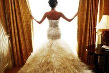 {Bridal Inspiration}
