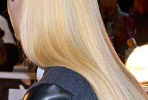 Blonds