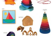 kids toys & furniture