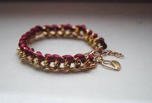 jewellery by Justine