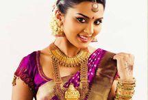 Telugu Arya Vyasya Wedding Tradition