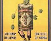 Publicitat anys 50