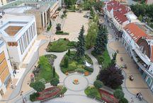 Siófok City