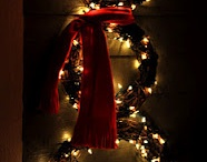 Xmas / by Nely S