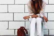 Inspire - everyday fashion